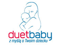 Duetbaby